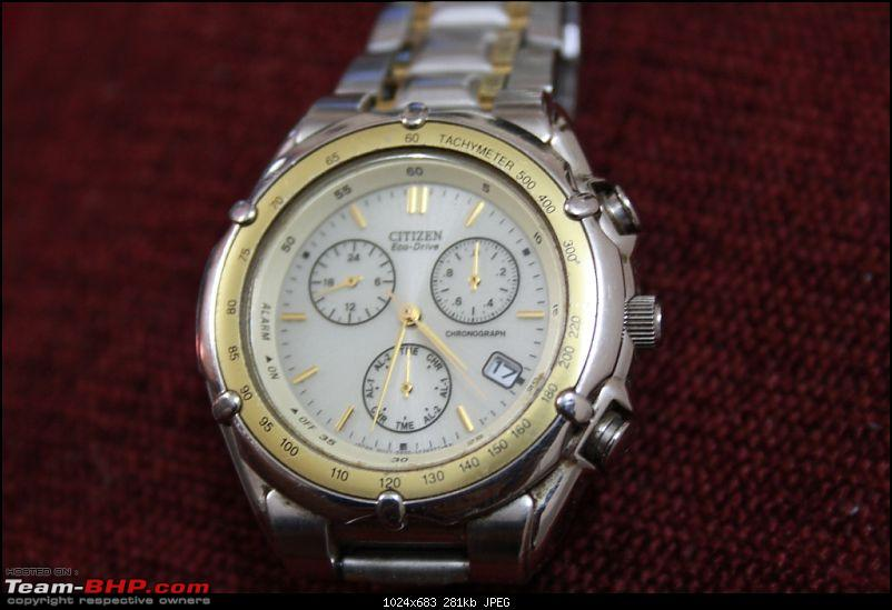 Which watch do you own?-img_0144.jpg