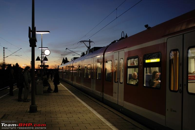 Name:  Train.JPG