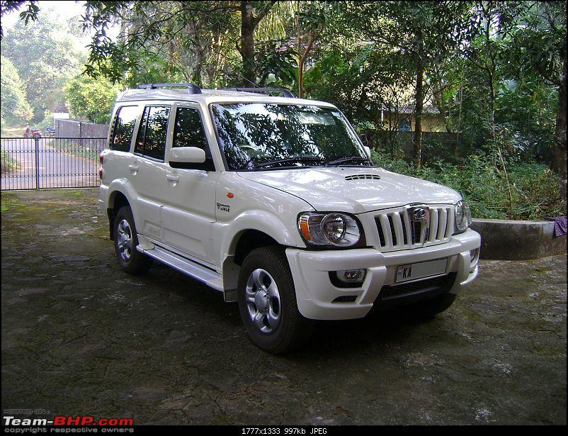 All T-BHP Scorpio Owners with Pics of their SUV-dsc01942.jpg