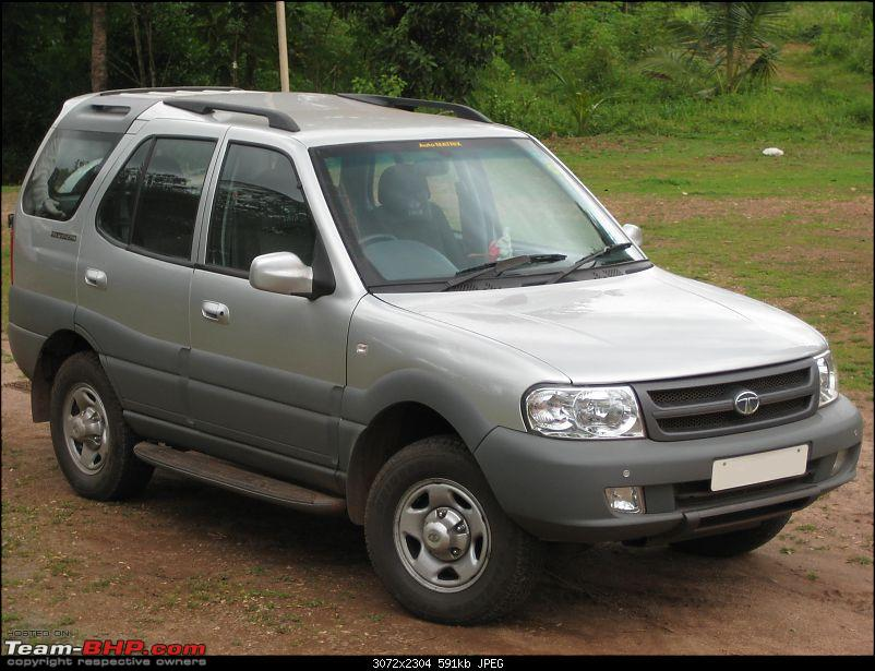 All Tata Safari Owners - Your SUV Pics here-img_0436.jpg