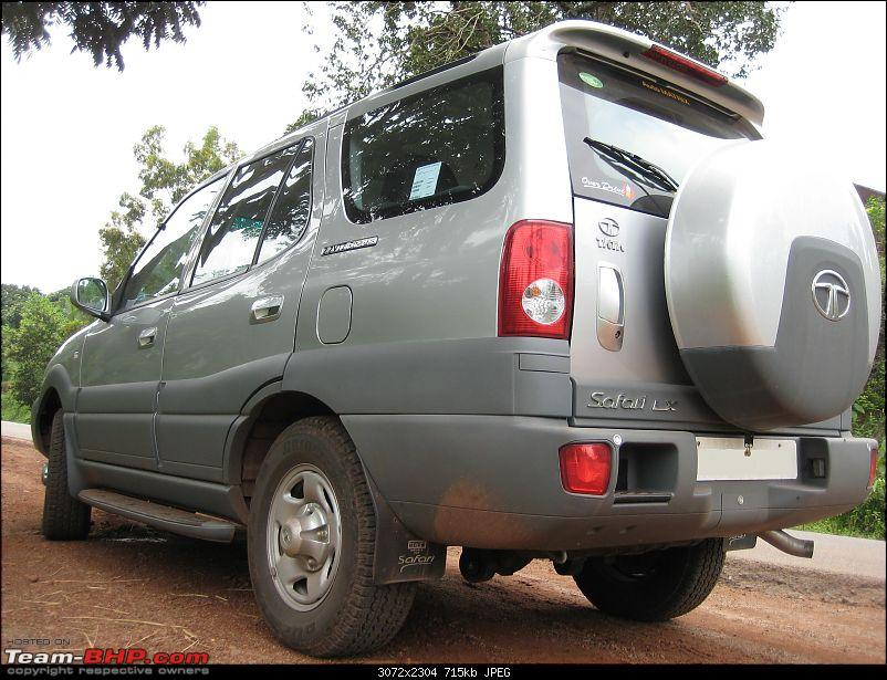 All Tata Safari Owners - Your SUV Pics here-img_0431.jpg