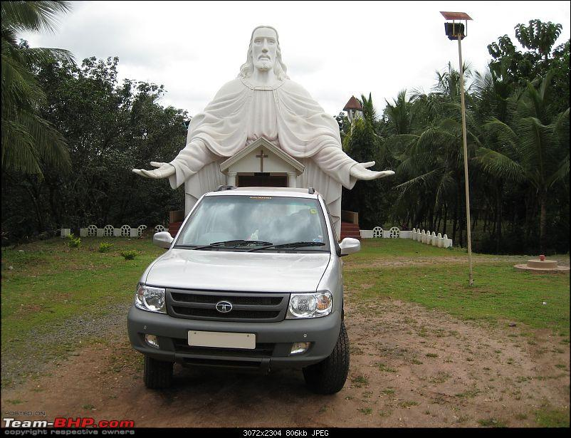 All Tata Safari Owners - Your SUV Pics here-img_0433.jpg