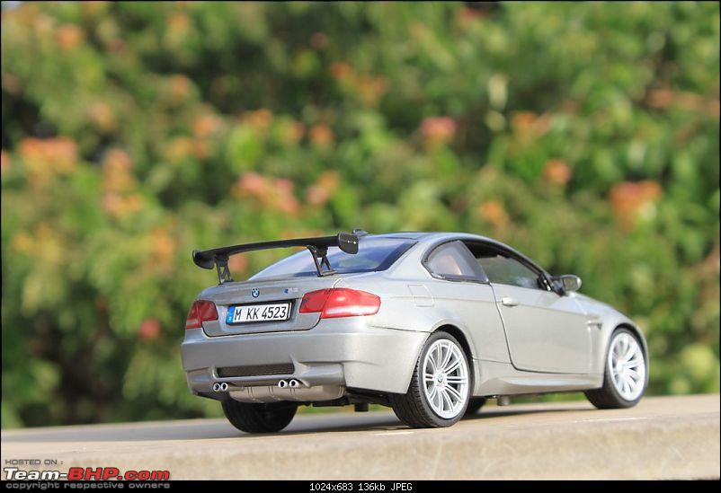 The Scale Model Thread-beemer-1.jpg