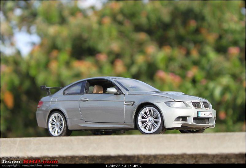 The Scale Model Thread-beemer-4.jpg
