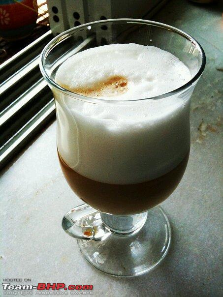 Name:  latte macchiato.jpg
