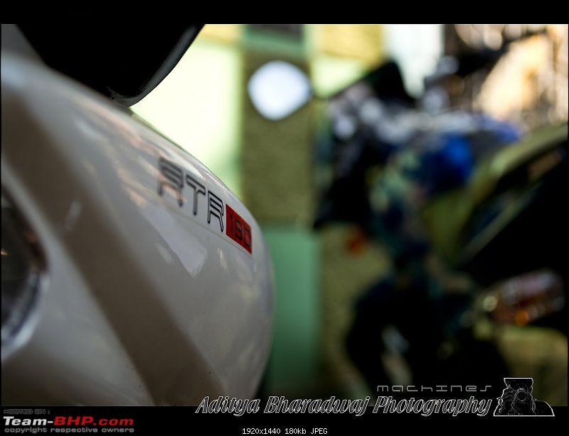 The Auto-Image thread-135984_188000681225883_171563092869642_659421_5719995_o.jpg