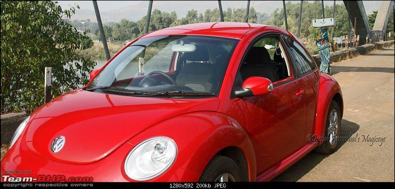 The Auto-Image thread-img_0265-desktop-resolution.jpg