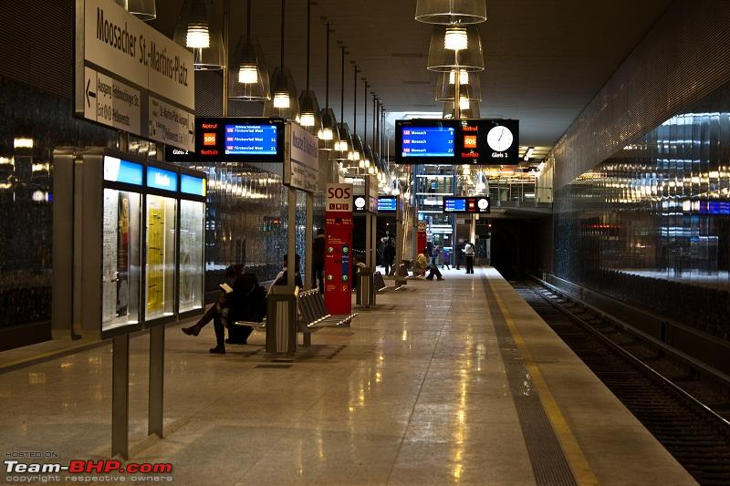Name:  UBahn.jpg
