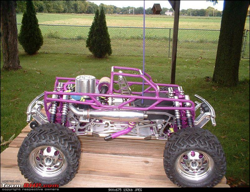 The Radio / Remote Control Cars Thread. (RC)-3ec9a636.jpg