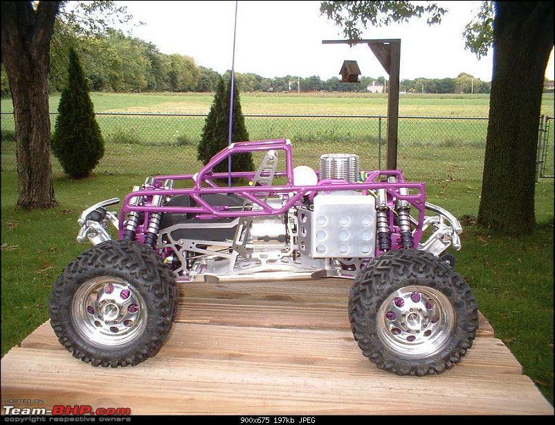 The Radio / Remote Control Cars Thread. (RC)-94aea322.jpg