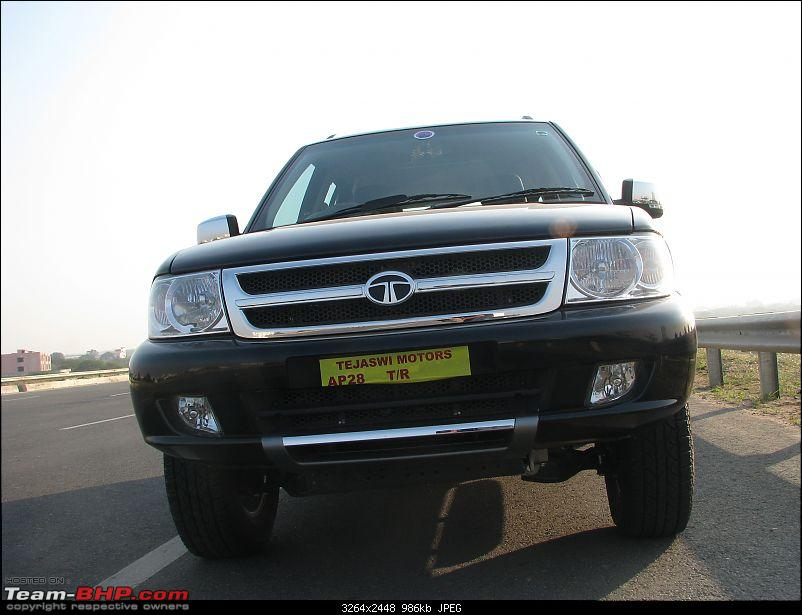 All Tata Safari Owners - Your SUV Pics here-img_9646rev.jpg