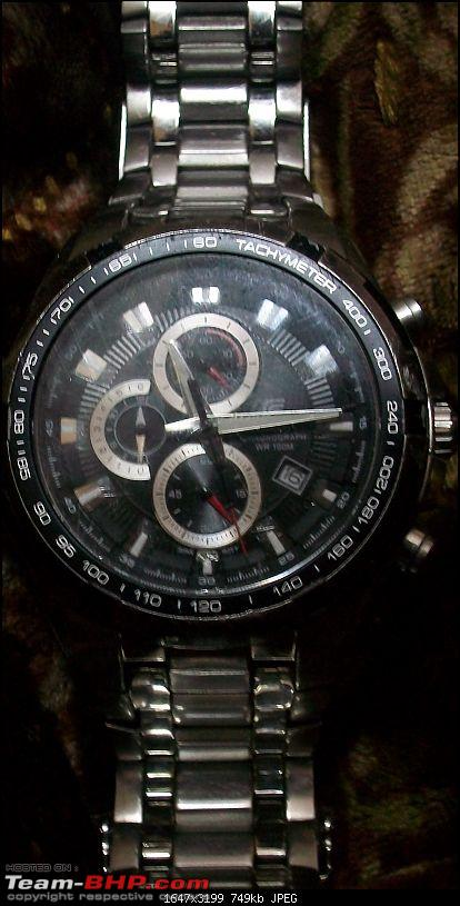 Which watch do you own?-12.jpg