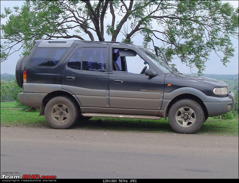 All Tata Safari Owners - Your SUV Pics here-dsc01085.jpg