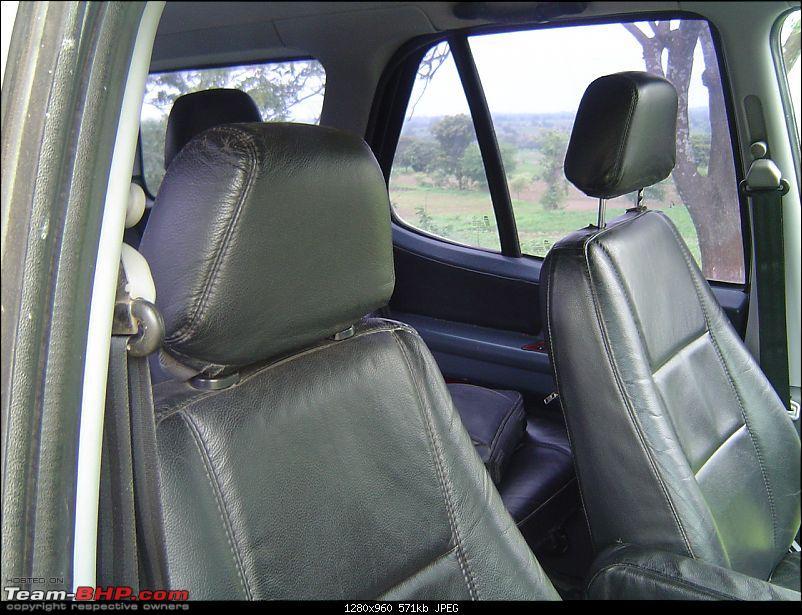 All Tata Safari Owners - Your SUV Pics here-dsc01090.jpg