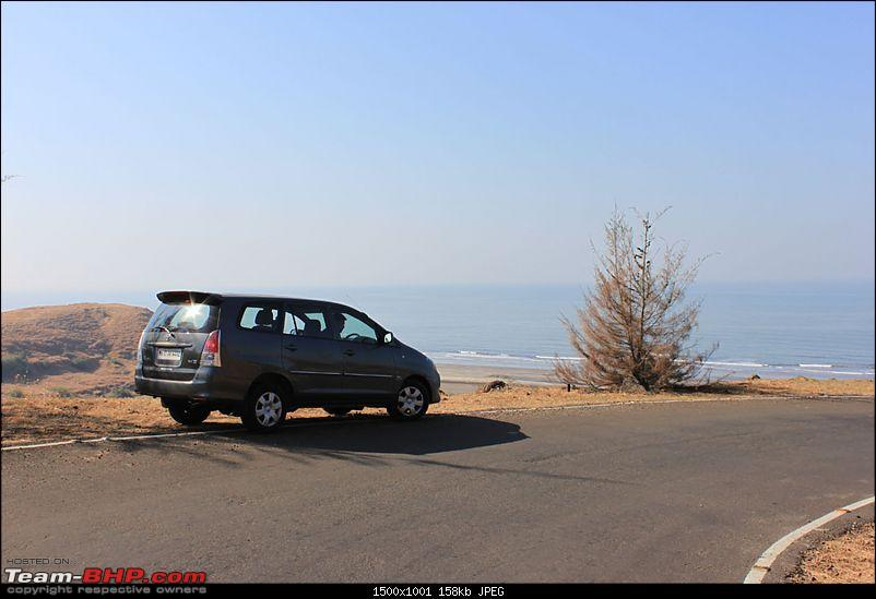All T-BHP INNOVA Owners- Your Car Pics here Please-04.jpg
