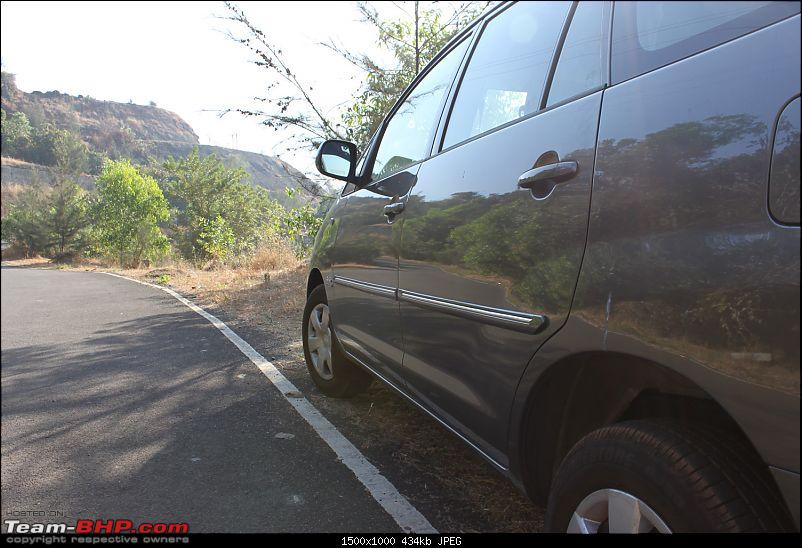 All T-BHP INNOVA Owners- Your Car Pics here Please-05.jpg