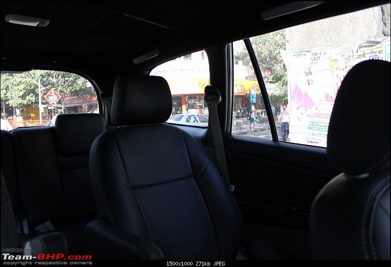 All T-BHP INNOVA Owners- Your Car Pics here Please-12.jpg