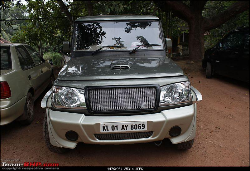 All T-BHP Bolero Owners with Pics of their SUV-img_2110.jpg