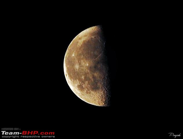 Name:  moon4.JPG