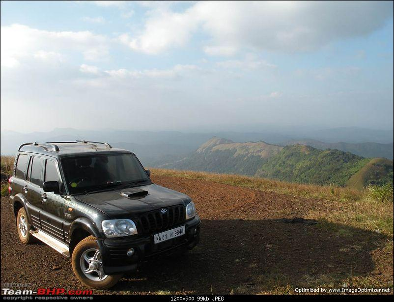 All T-BHP Scorpio Owners with Pics of their SUV-dscn7996.jpg