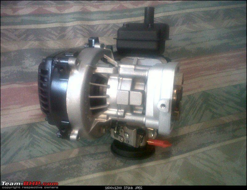 My HPI Baja 5B SS-img00167201009062114.jpg