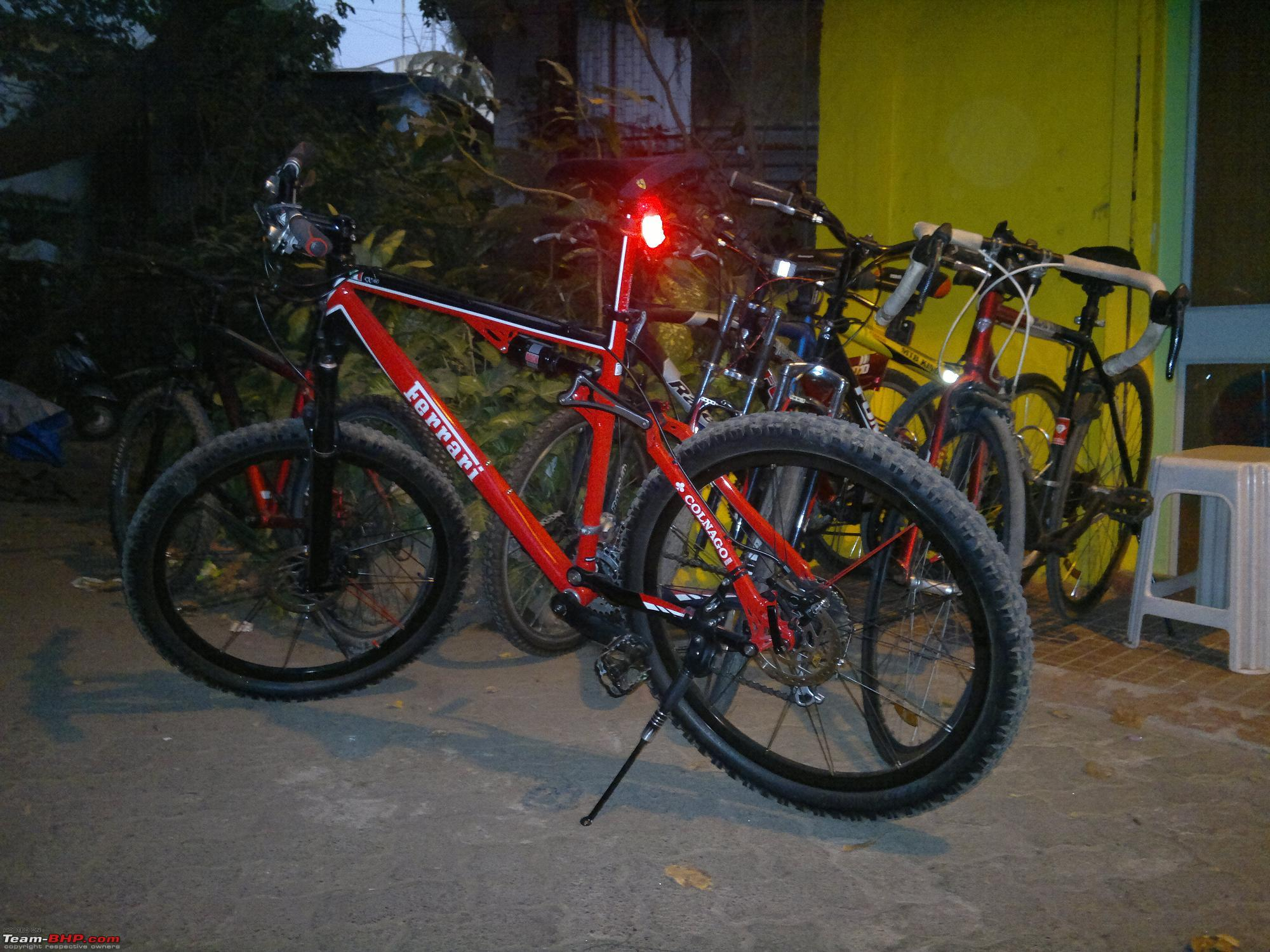 The bicycles thread 07022011575 jpg
