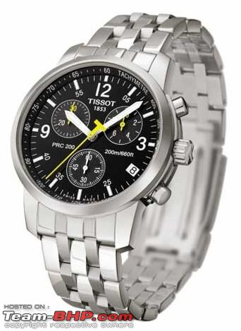 Name:  Tissot PRC 200 T17158652.jpg