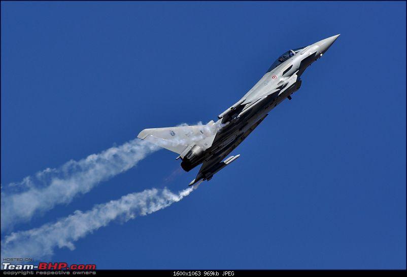Aero India 2011 - Airshow in Bangalore-dsc_1675.jpg