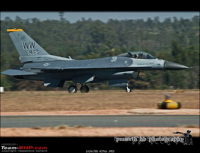 The Official non-auto Image thread-f-16-2.jpg