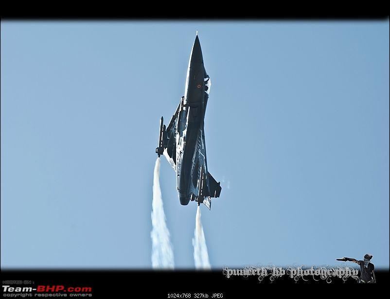 The Official non-auto Image thread-tejas-2.jpg