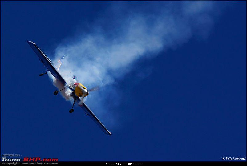 Aero India 2011 - Airshow in Bangalore-rb7-cs4.jpg