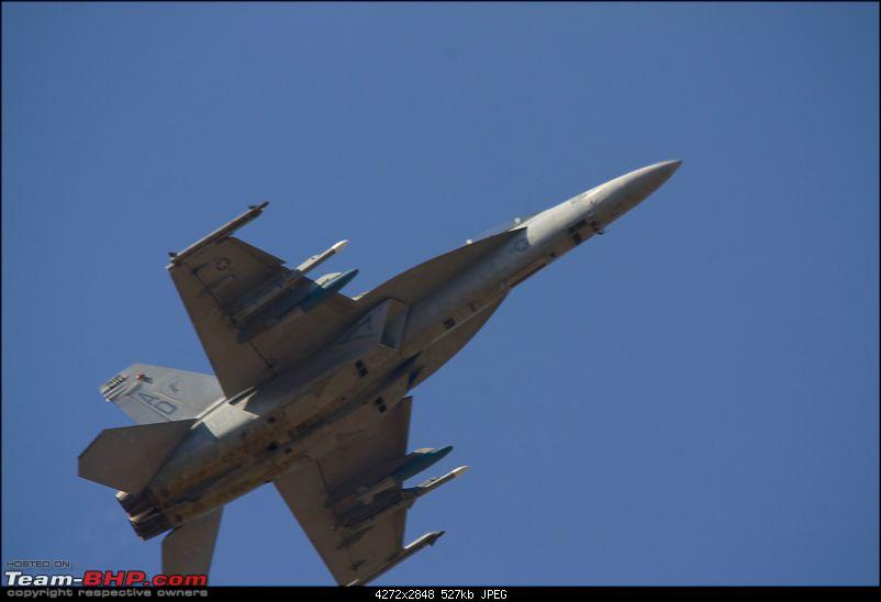 Aero India 2011 - Airshow in Bangalore-img_6091.jpg