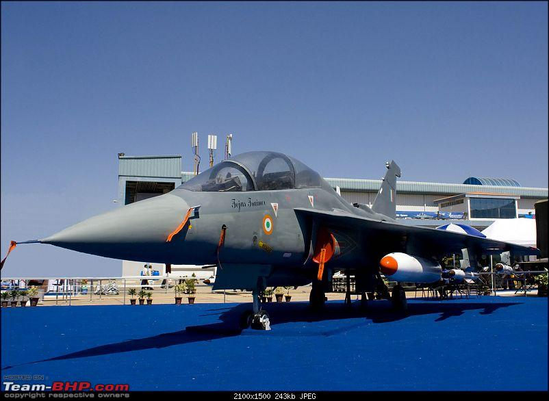 Aero India 2011 - Airshow in Bangalore-img_5544.jpg