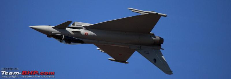 Name:  Eurofighter Inverted Flight..jpg