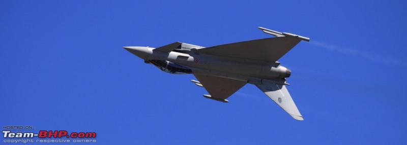 Name:  Eurofighter More moves..jpg