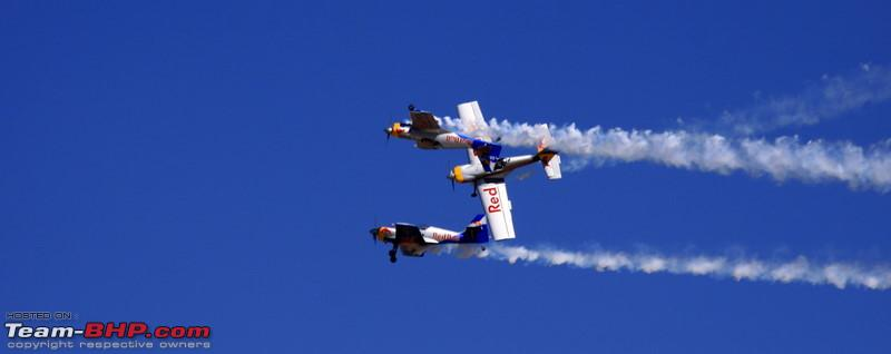 Name:  Red Bulls Sequential Move 5.jpg