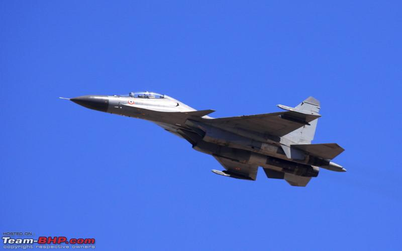 Name:  Su30 Shape of a Striker..jpg