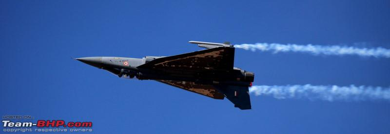 Name:  Tejas Inverted Flight.jpg