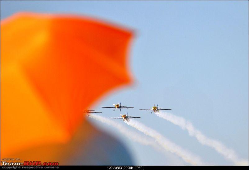 Aero India 2011 - Airshow in Bangalore-dsc_7017.jpg