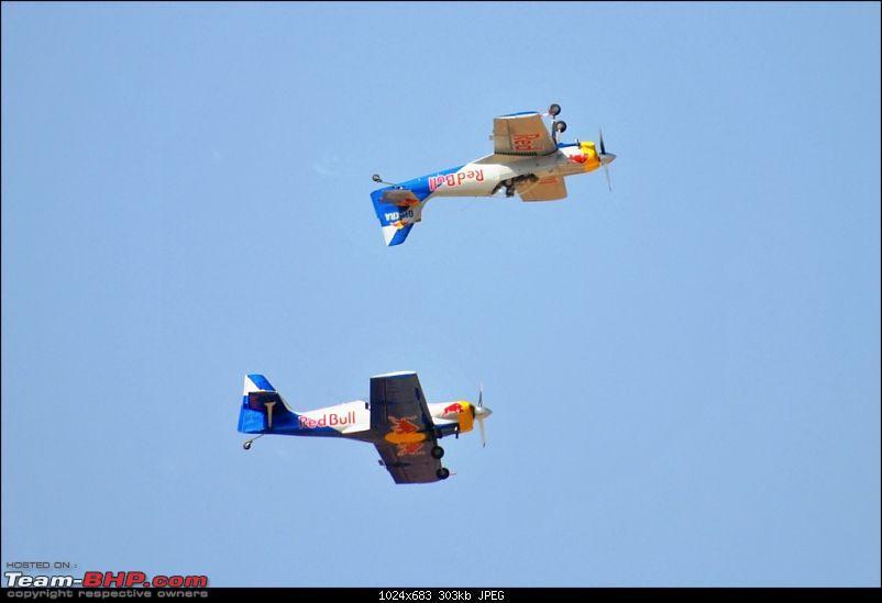 Aero India 2011 - Airshow in Bangalore-dsc_7038.jpg