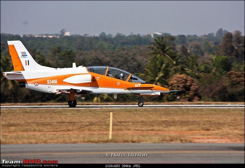 Aero India 2011 - Airshow in Bangalore-img_6959.jpg