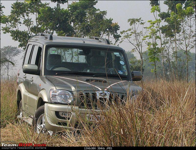 All T-BHP Scorpio Owners with Pics of their SUV-img_2302-copy1.jpg