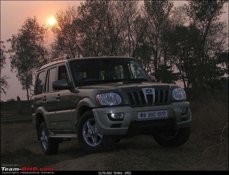 All T-BHP Scorpio Owners with Pics of their SUV-img_2388-1.jpg