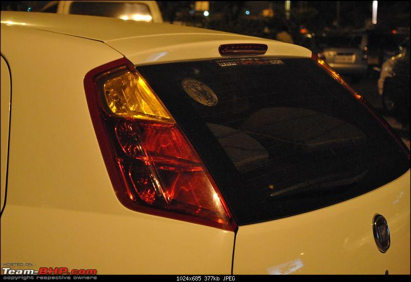 Team-BHP Stickers are here! Post sightings & pics of them on your car-dsc_7337.jpg
