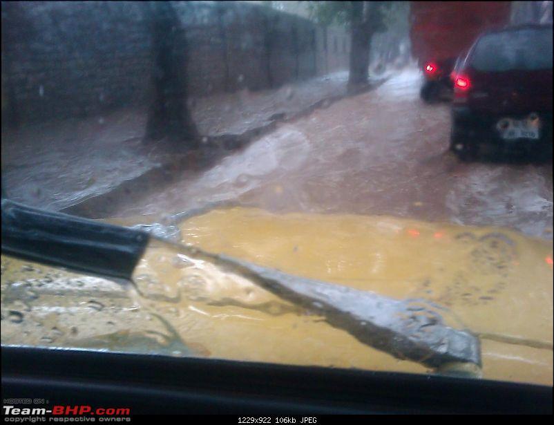 "The ""It's raining in my city"" Thread!-imag_2754.jpg"