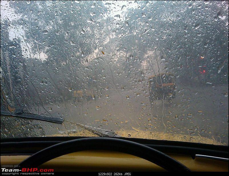 "The ""It's raining in my city"" Thread!-imag_2752.jpg"