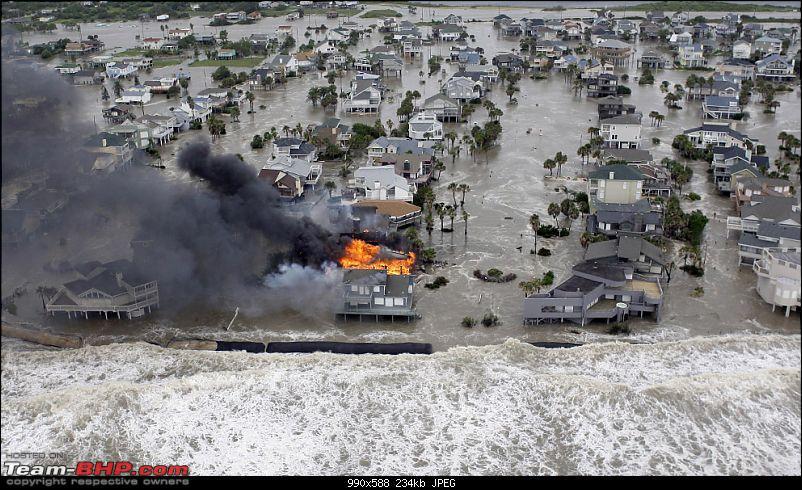 Hurricane Ike Photos-ike5.jpg