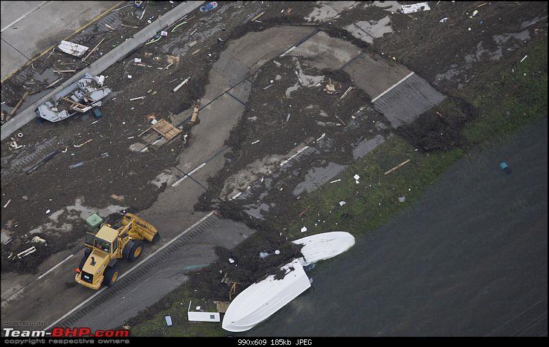 Hurricane Ike Photos-ike27.jpg
