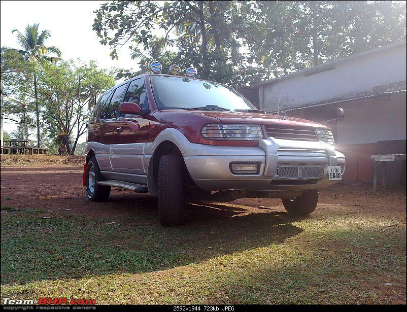 All Tata Safari Owners - Your SUV Pics here-01032011193.jpg