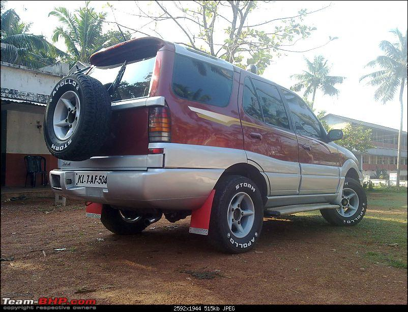 All Tata Safari Owners - Your SUV Pics here-01032011194.jpg